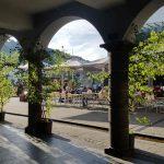 Altstadt Zell Mosel